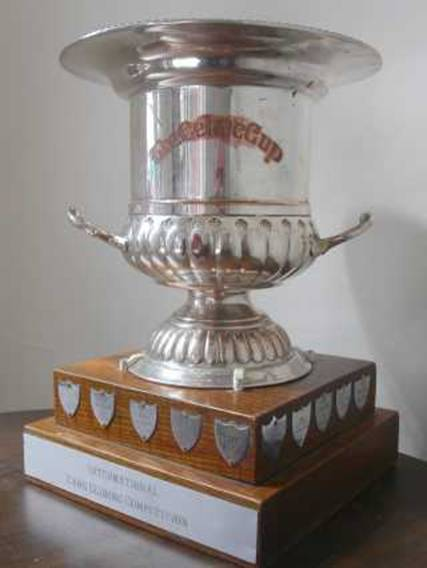 celticcup large